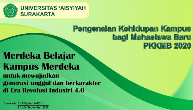 59Background Virtual PKKMB 2020-2021.jpg